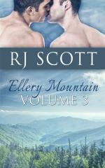 Ellery Mountain Volume 3