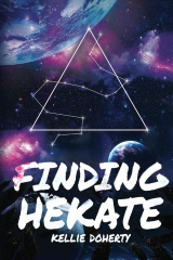 Finding Hekate