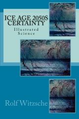 Ice Age 2050s Certainty