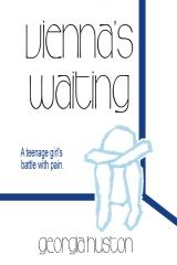 Vienna's Waiting