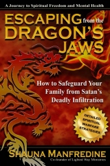 Escaping from the Dragon's Jaws