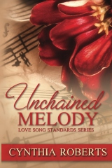 Unchained Melodies