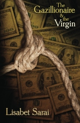 The Gazillionaire and the Virgin