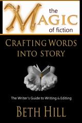 The Magic of Fiction