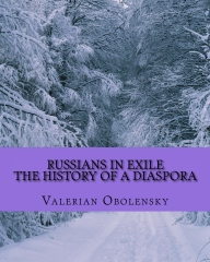 Russians In Exile