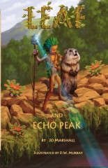 Leaf & Echo Peak