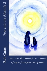 Pets and the Afterlife 2