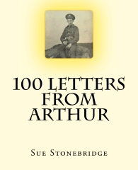 100 Letters from Arthur