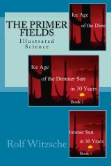 The Primer Fields