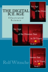 The Digital Ice Age