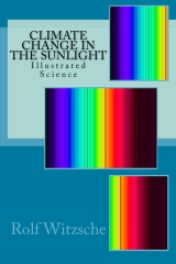 Climate Change in the Sunlight
