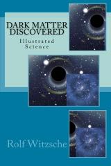 Dark Matter Discovered