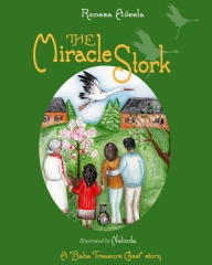 The Miracle Stork