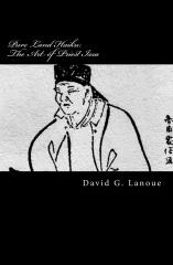 Pure Land Haiku: The Art of Priest Issa