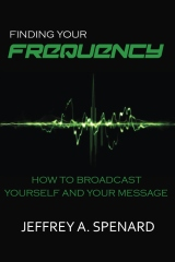 Finding Your Frequency