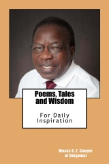 Poems, Tales and Wisdom