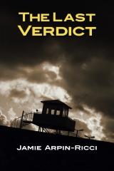 The Last Verdict