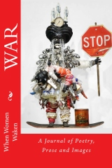 When Women Waken - WAR