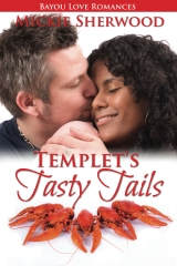 Templet's Tasty Tails