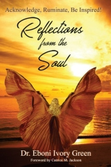 Reflections from the Soul