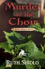 Murder in the Choir