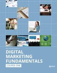 Digital Marketing Fundamentals (Student Edition)