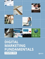 Digital Marketing Fundamentals (Student Edition)