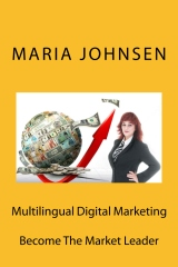 Multilingual Digital Marketing