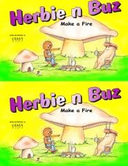 Herbie n Buz