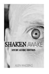 Shaken Awake - Study Guide Edition