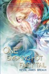 One Smoking Hot Fairy Tail
