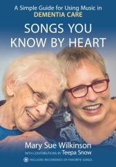 Songs You Know By Heart