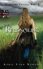 The Reconciling