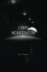 Lunar Incarceration