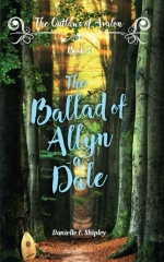 The Ballad of Allyn-a-Dale