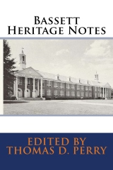 Bassett Heritage Notes