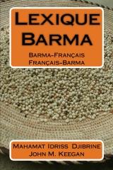 Lexique Barma: Barma - Français, Français - Barma