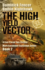 The High Yield Vector