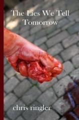 The Lies We Tell Tomorrow