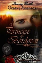 El Príncipe de Bórdovar 2