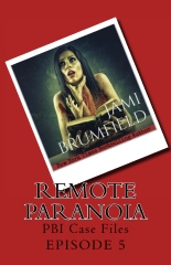 Remote Paranoia