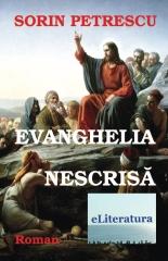 Evanghelia nescrisa