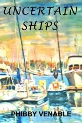 Uncertain Ships