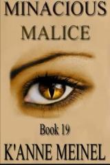 Minacious Malice