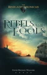 Rebels and Fools