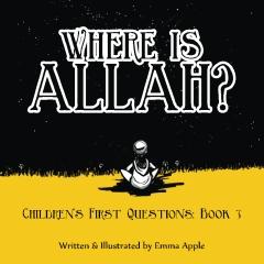 Where Is Allah?
