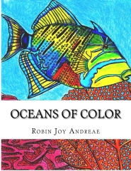 Oceans Of Color
