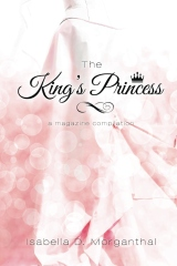 The King's Princess