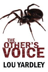 The Other's Voice