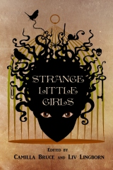 Strange Little Girls